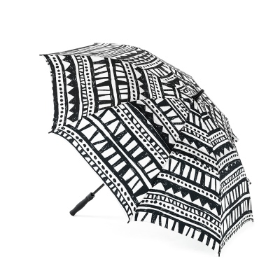 Vw Rain Adventure Umbrella Bermuda