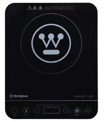 Westinghouse Induction Single Hotplate