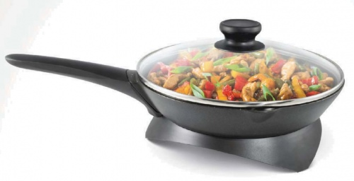 Westinghouse Electric Skillet