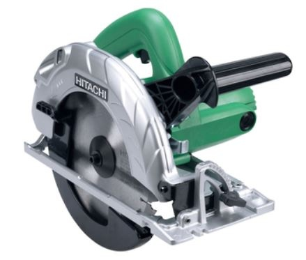 Hikoki  190Mm Circular Saw 1050W Motor