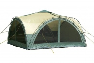 Tents & Gazebos