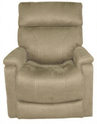 Eton Stonewash Dune Lifter Chair 2 Motors