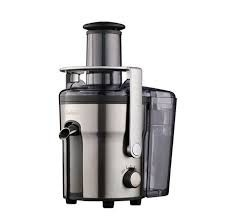 Je7800 Sunbeam Double Sieve Juicer Pro