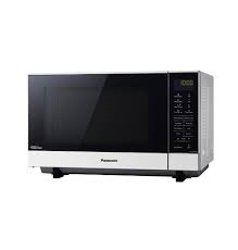 Panasonic Microwave Oven 27LT 1000W White Flatbed