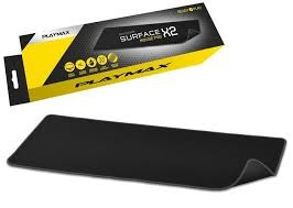Playmax Surface X2 Mouse Mat - Pc