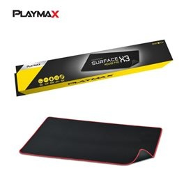 Playmax Surface X3 Mouse Mat - Pc