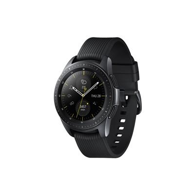 Samsung Galaxy Smart Watch Midnight 42Mm