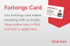 Forlongs Card