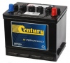 Century High Perf Battery 47