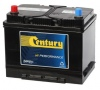Century High Perf Battery 75D26Rmf