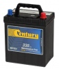 Century Ultra High Performance Battery NS40Zlsmf