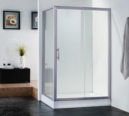Sofia Shower 1200X900X1850Mm