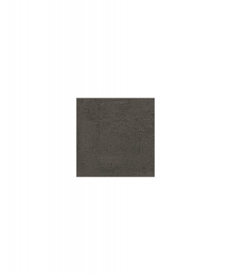 Tortola Choco Matt Tile 600X600Mm X 4 1.44Sqm