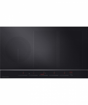 F&P Induction 5 Zone Cooktop 49X900X530