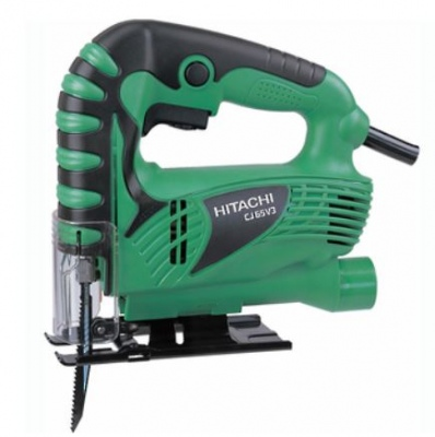 Hitachi 65Mm Variable Speed Jigsaw