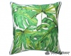 L&M Fiji Lagoon European Pillowcase