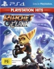 Ps4 Ratchet And Clank Hits