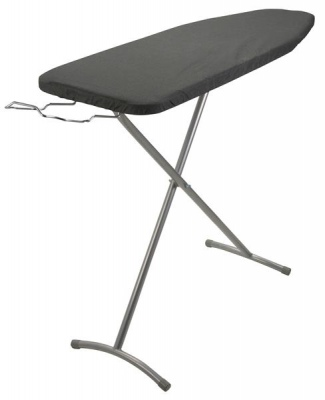 Suzy Simpleste Ironing Board