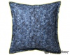 L&M Taeo Navy European Pillowcase